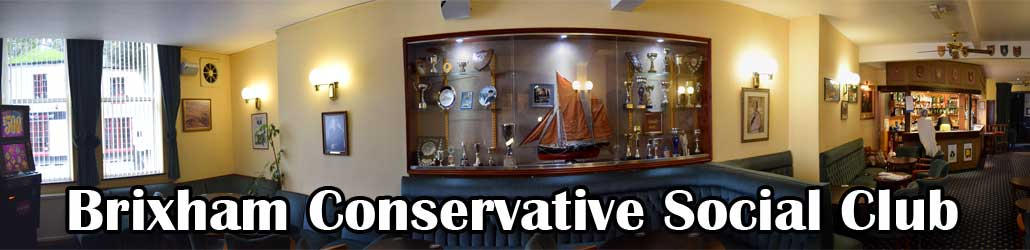 Brixham Conservative Club